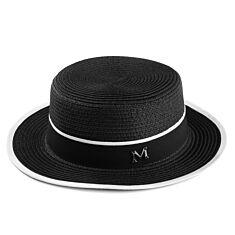 Шляпа 4/0067/030