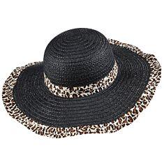 Шляпа 4/0032