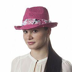 Шляпа 4/0015/117